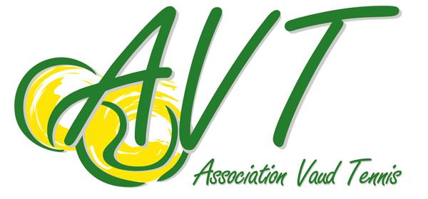 Association Vaud Tennis